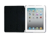 puro-magnet-booklet-cover-ipad-2-pic-11