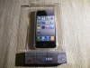 puro-plasma-cover-clear-iphone-4s-pic-02