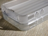 puro-plasma-cover-clear-iphone-4s-pic-04