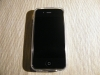 puro-plasma-cover-clear-iphone-4s-pic-05