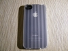 puro-plasma-cover-clear-iphone-4s-pic-06