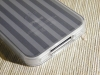 puro-plasma-cover-clear-iphone-4s-pic-08