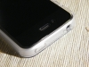 puro-plasma-cover-clear-iphone-4s-pic-09