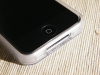 puro-plasma-cover-clear-iphone-4s-pic-10