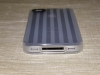 puro-plasma-cover-clear-iphone-4s-pic-12