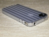 puro-plasma-cover-clear-iphone-4s-pic-14