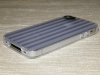 puro-plasma-cover-clear-iphone-4s-pic-15