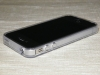puro-plasma-cover-clear-iphone-4s-pic-16