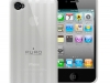 puro-plasma-cover-clear-iphone-4s-pic-18