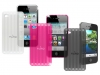 puro-plasma-cover-clear-iphone-4s-pic-19