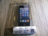puro-rainbow-cover-iphone-5-pic-02