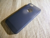puro-rainbow-cover-iphone-5-pic-03