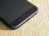 puro-rainbow-cover-iphone-5-pic-08