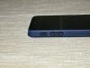puro-rainbow-cover-iphone-5-pic-15
