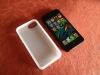 puro-silicon-cover-iphone-5-pic-03