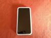 puro-silicon-cover-iphone-5-pic-05