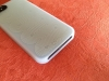 puro-silicon-cover-iphone-5-pic-08