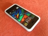 puro-silicon-cover-iphone-5-pic-09