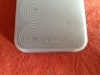 puro-silicon-cover-iphone-5-pic-12