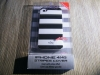 puro-stripes-cover-iphone-4s-pic-01