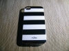 puro-stripes-cover-iphone-4s-pic-03