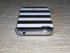 puro-stripes-cover-iphone-4s-pic-09