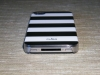 puro-stripes-cover-iphone-4s-pic-10