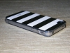 puro-stripes-cover-iphone-4s-pic-11