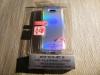 puro-vip-flipper-case-iphone-5-pic-01