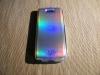 puro-vip-flipper-case-iphone-5-pic-05