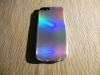 puro-vip-flipper-case-iphone-5-pic-06