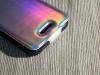 puro-vip-flipper-case-iphone-5-pic-07