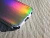 puro-vip-flipper-case-iphone-5-pic-10