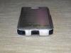 puro-vip-flipper-case-iphone-5-pic-12
