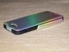 puro-vip-flipper-case-iphone-5-pic-13