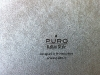 puro-zeta-cover-ipad-2-pic-13