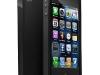 radtech-aero-protective-case-iphone-4-pic-02