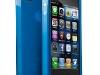 radtech-aero-protective-case-iphone-4-pic-03