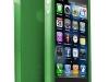 radtech-aero-protective-case-iphone-4-pic-04