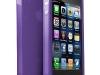 radtech-aero-protective-case-iphone-4-pic-05