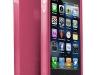 radtech-aero-protective-case-iphone-4-pic-06