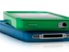 radtech-aero-protective-case-iphone-4-pic-09