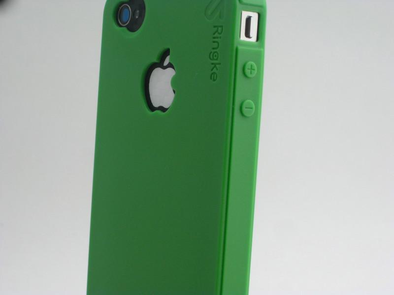 iphone 4 custodia