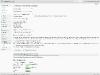 03-wordpress-automatic-backup