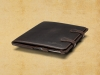 saddleback-leather-case-ipad-pic-01