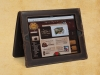 saddleback-leather-case-ipad-pic-03