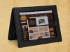 saddleback-leather-case-ipad-pic-07