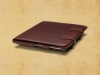 saddleback-leather-case-ipad-pic-09