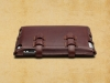 saddleback-leather-case-ipad-pic-10