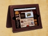 saddleback-leather-case-ipad-pic-11